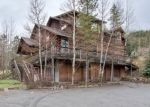 Foreclosed Home in SODA CREEK RD, Idaho Springs, CO - 80452