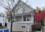 Foreclosed Home in NARRAGANSETT ST, Providence, RI - 02905