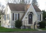 Foreclosed Home en MIDVALE RD, Waynesboro, PA - 17268