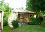 Foreclosed Home in FOWLER AVE, Clarksburg, WV - 26301