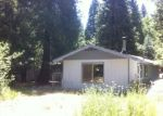 Foreclosed Home in AUDUBON RD, Mount Shasta, CA - 96067