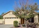 Foreclosed Home en E ARROWHEAD TRL, Gilbert, AZ - 85297