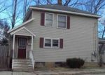Foreclosed Home in W HOUSATONIC ST, Pittsfield, MA - 01201
