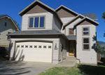Foreclosed Home en HERZOG BLVD, Yreka, CA - 96097