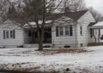 Foreclosed Home en AUTUMN ST, Manchester, CT - 06040