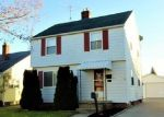Foreclosed Home en SOUTHOVER RD, Toledo, OH - 43612