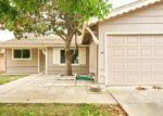 Foreclosed Home en EL DORADO WAY, Vacaville, CA - 95687