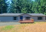 Foreclosed Home en E BRIER LN, Belfair, WA - 98528
