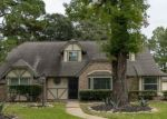 Foreclosed Home in PINE BOUGH LN, Cypress, TX - 77429