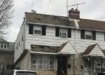 Foreclosed Home en W COOKE AVE, Glenolden, PA - 19036
