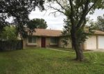 Foreclosed Home in POINTS EDGE, San Antonio, TX - 78250