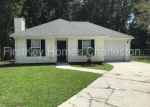 Foreclosed Home in REALM ST, Charleston, SC - 29406