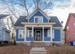 Foreclosed Home in DAYTON AVE, Saint Paul, MN - 55104