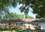 Foreclosed Home en JEFFERSON ST NE, Minneapolis, MN - 55432
