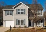 Foreclosed Home in MOONLIGHT LN, Greensboro, NC - 27405