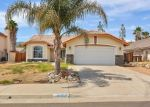Foreclosed Home in CAROB ST, Lake Elsinore, CA - 92530