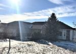 Foreclosed Home in RUNNING FOX, Elizabeth, CO - 80107