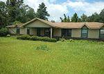 Foreclosed Home en WATTS AVE, Chipley, FL - 32428