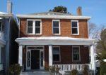 Foreclosed Home en 3RD AVE, Richmond, VA - 23222