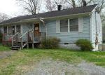 Foreclosed Home in ALDER LN, Oak Ridge, TN - 37830