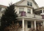 Foreclosed Home en DELAWARE AVE, Albany, NY - 12202