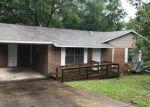 Foreclosed Home en HURLEY DR, Defuniak Springs, FL - 32433