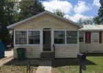 Foreclosed Home in W 155TH ST, Galliano, LA - 70354