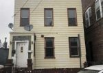 Foreclosed Home in 23RD ST, Union City, NJ - 07087