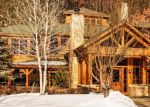 Foreclosed Home in N RIVER RD, Snowmass, CO - 81654
