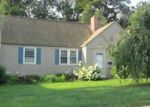Foreclosed Home en BEVERLY RD, Wethersfield, CT - 06109