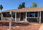 Foreclosed Home en N 47TH DR, Glendale, AZ - 85302