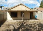 Foreclosed Home en N 33RD DR, Phoenix, AZ - 85027