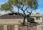 Foreclosed Home en S MARGO DR, Tempe, AZ - 85282