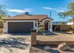 Foreclosed Home en E CHIPMAN RD, Phoenix, AZ - 85040