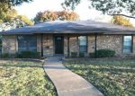 Foreclosed Home in WEDGWOOD DR, Fort Worth, TX - 76133