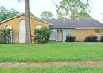 Foreclosed Home in SAGEBERRY DR, Houston, TX - 77089
