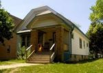 Foreclosed Home en N 29TH ST, Milwaukee, WI - 53209