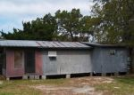 Foreclosed Home en S WATERMAN DR, Crystal River, FL - 34429