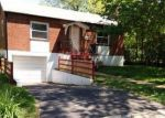 Foreclosed Home en HILDRED AVE, Saint Louis, MO - 63136