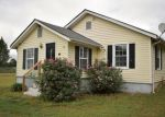 Foreclosed Home in GOFORTH RD, Kings Mountain, NC - 28086
