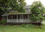 Foreclosed Home in S LAKE PLEASANT RD, Attica, MI - 48412