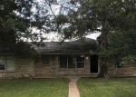 Foreclosed Home in WEATHERFORD ST, La Porte, TX - 77571