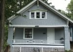 Foreclosed Home en GARFIELD AVE, Kansas City, MO - 64130