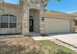 Foreclosed Home in PLUM GREEN CT, Cypress, TX - 77429