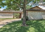 Foreclosed Home in CARUSO FOREST DR, Houston, TX - 77088