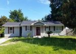 Foreclosed Home in HOLLY AVE, Goose Creek, SC - 29445