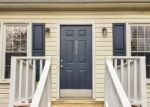 Foreclosed Home in BROOKSIDE CT, Kernersville, NC - 27284