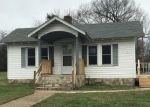 Foreclosed Home in CLIMAX ST, Graham, NC - 27253