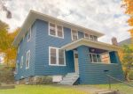 Foreclosed Home in PLEASANT ST, Worcester, MA - 01602