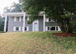 Foreclosed Home en BROOKE JANE DR, Clinton, MD - 20735